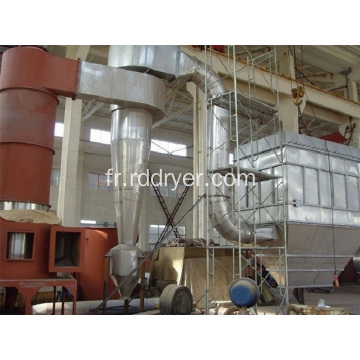 Xsg Antimony Trioxide Flash Dryer Machine